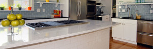 countertops-traverse-city-mi