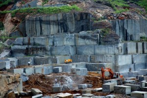granite_quarry